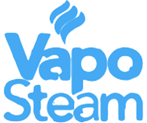 Vapo Steam Logo